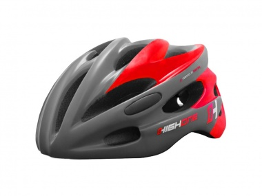 Capacete High One Volcano New