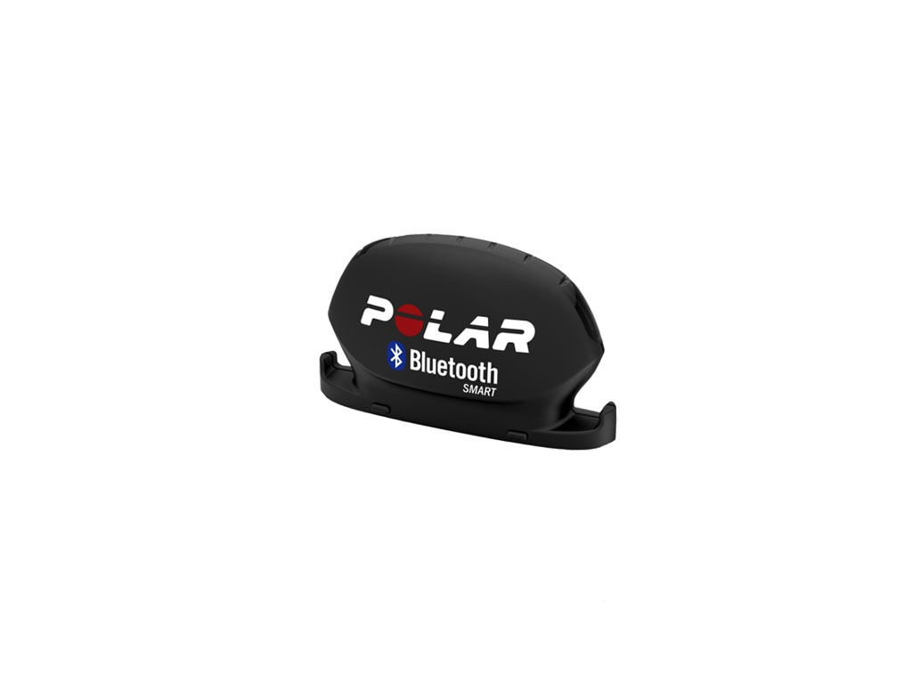 Sensor de Cadência Polar Bluetooth Smart