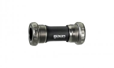 Movimento Central Sram Truvativ GXP