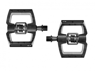 Pedal Crankbrothers Mallet DH
