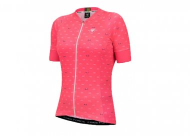 Camisa Free Force Cycles