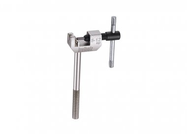 Extrator de Corrente Ice Toolz 10 11 12 vel