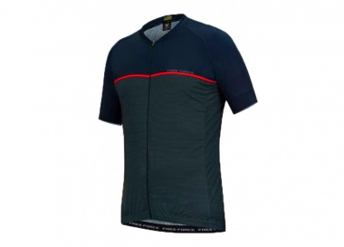 Camisa Free Force Sailor