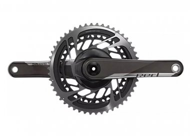 Pedivela Sram Red AXS D1 50-37 172.5mm