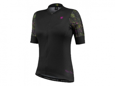 Camisa Free Force Sport Draft Feminina