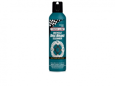 Limpador de Disco de Freio Finish Line 295ml