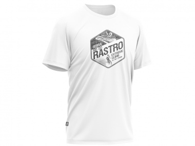 Camiseta Elo Bike Rio do Rastro Extreme