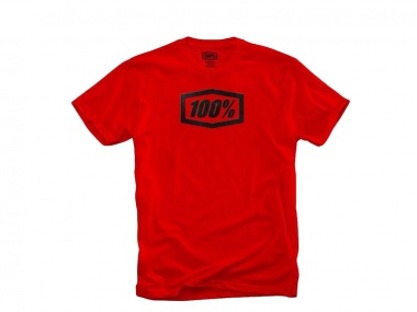 Camiseta 100% Essential