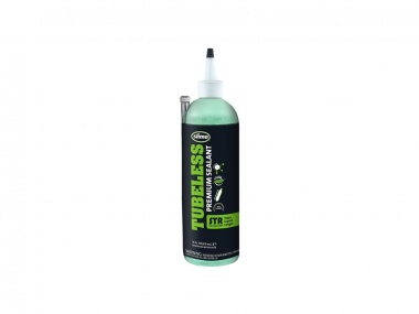 Selante Slime Tubeless 473ml