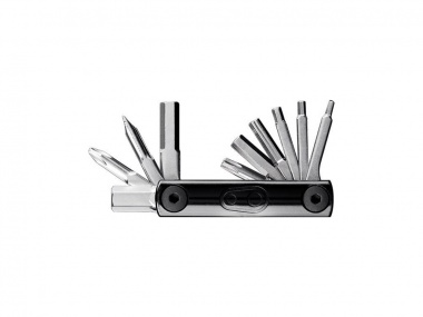 Canivete Crankbrothers F10