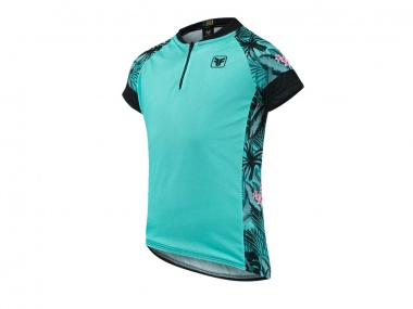 Camisa Free Force Sport Aloha Kids