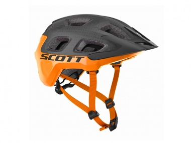 Capacete Scott Vivo Plus Mips