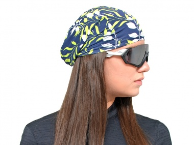 Bandana Marcio May Lemon Fresh