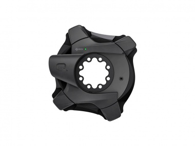 Medidor de Potencia Sram Quarq Spider AXS Red Force D1