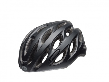 Capacete Bell Tracker R
