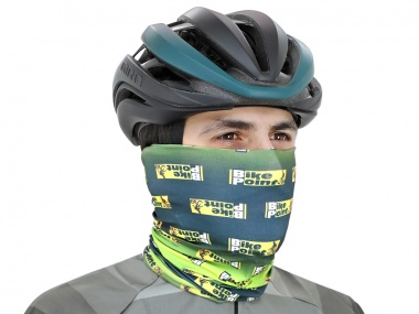 Bandana Bike Point