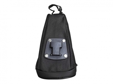 Bolsa de Selim High One Grande