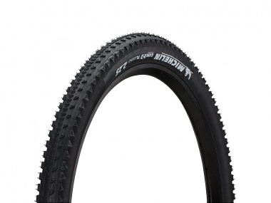 Pneu Michelin Jet XCR Competition 29X2.25 Tubeless