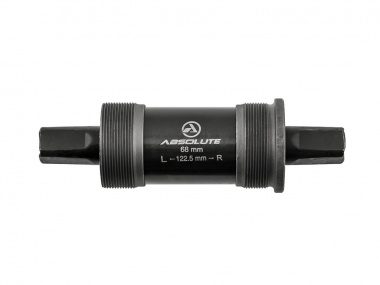 Movimento Central Absolute 122.5mm