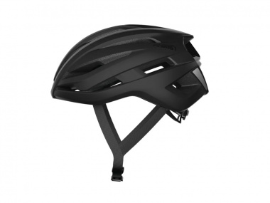 Capacete Abus Stormchaser