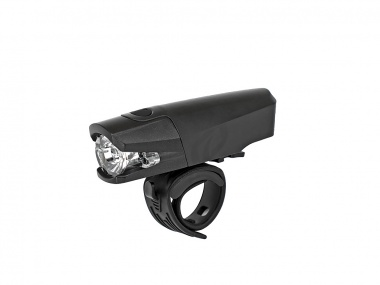 Farol Pinarello Most The Light 500 Lumens