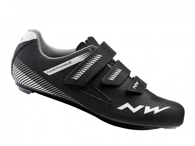 Sapatilha Northwave Core Carbon