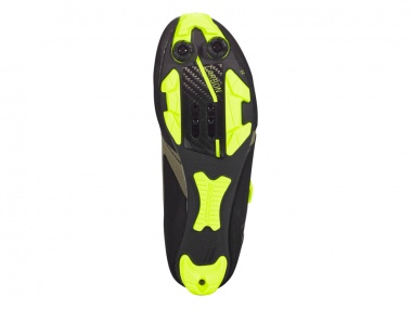 Sapatilha Northwave Ghost XCM 2