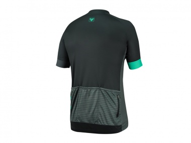 Camisa Free Force Sport Pace