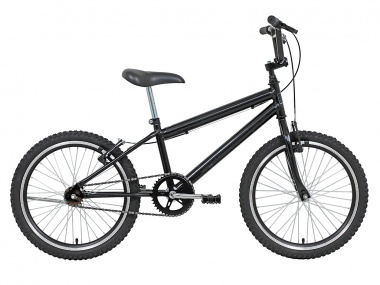 Bicicleta South Roxx aro 20
