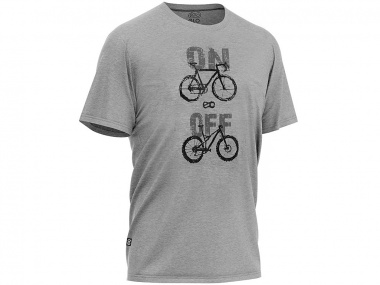 Camiseta Elo On Off