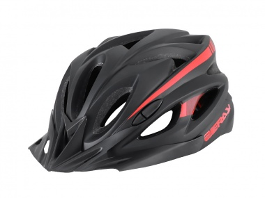 Capacete Zeray Tour Led