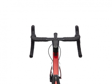 Bicicleta Cannondale SystemSix Carbon Disc Ultegra 2021