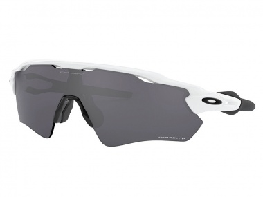 Óculos Oakley Radar EV Path Prizm Black