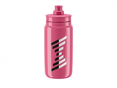 Caramanhola Elite Fly Giro d Italia 550ml
