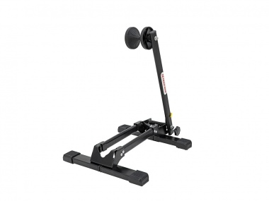 Suporte de Bicicleta High One Retratil