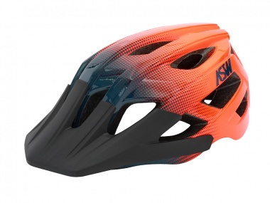 Capacete ASW Accel Dots