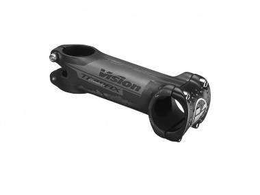 Mesa Vision Trimax Carbon 80mm -6°