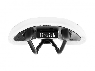 Selim Fizik Antares R3 Open Carbon Regular