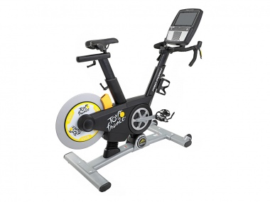 Bicicleta Spinning Proform Tour de France 10.0 2021