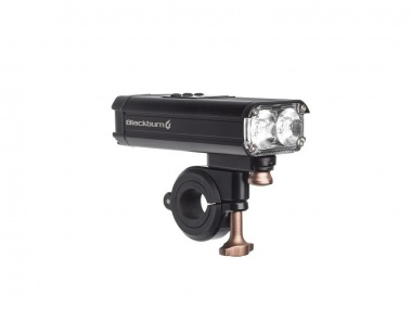 Farol Blackburn Countdown 1600 Lumens