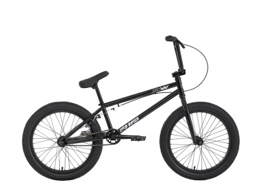 Bicicleta DRB Bikes New way 20