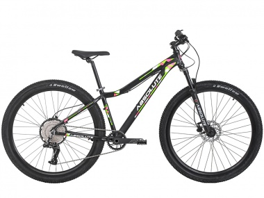 Bicicleta Absolute Mia Elite 12 vel 2021