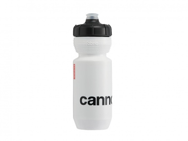 Caramanhola Cannondale Insulated Térmica 550ml
