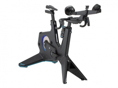 Bicicleta Spinning Tacx Neo Smart Trainer