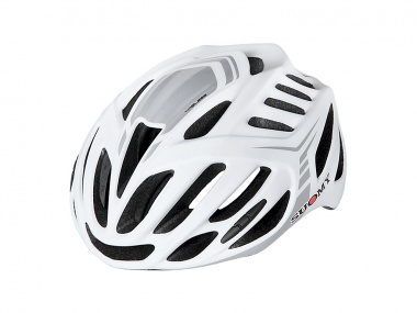 Capacete Suomy Timeless