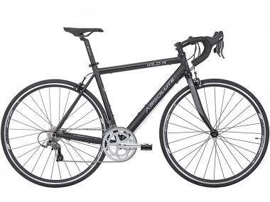 Bicicleta Absolute Wild Road 18 vel